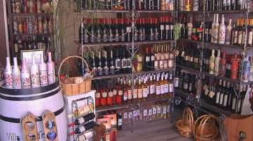 Българско вино с послание завладява световните пазари