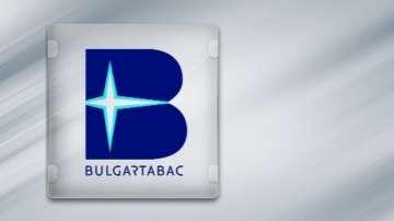 Проверка ще изяснява кой е собственикът на Булгартабак