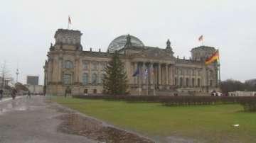 В Бундестага ще изслушват представител на Фейсбук