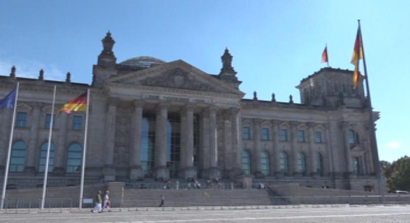 Разследване разкри руско влияние в германския Бундестаг