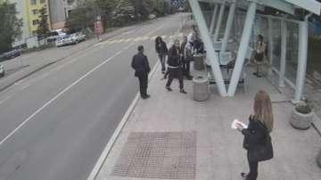 Още няма информация за психичното състояние на нападателя от Бургас