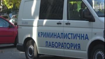Членовете на престъпната група от Бургас изнудвали предприемачи