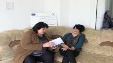 Нова услуга в помощ на хората в неравностойно положение в Бургас