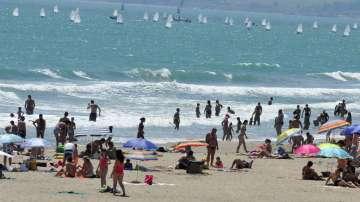 Правителството стартира процедури за предоставяне на концесии на четири плажа