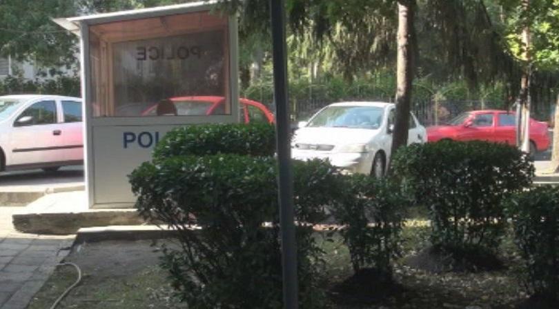 издирват личните автомобили шефовете полицейски управления бургас