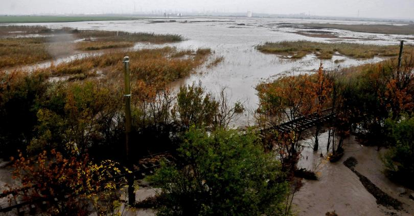 бчк откри дарителска сметка пострадалите наводненията бургаско