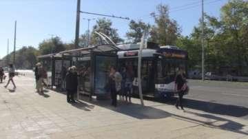 Ще поскъпнат ли билетите за градския транспорт в Бургас?