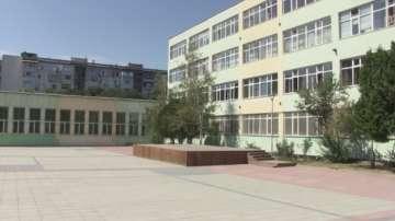 Родителите в Бургас няма да плащат за ремонти и охрана