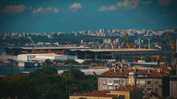 Без сериозни нарушения в Бургас преди началото на изборния ден