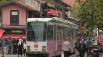 Наши сънародници мечтаят за българско училище в Бурса