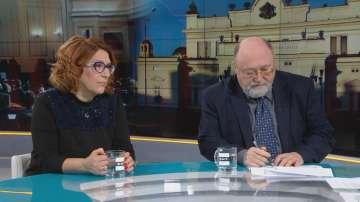Политолози: БСП не могат да измислят как да влязат обратно в парламента