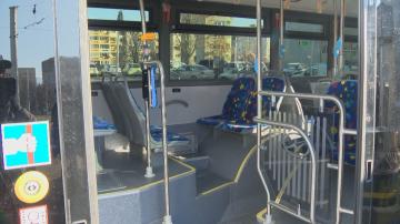 Нови електробуси в София. Къде и кога?
