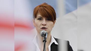 Руска гражданка в САЩ е обвинена в шпионаж за Русия