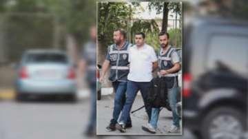 Казусът Бююк: Защо турският бизнесмен не  получава убежище