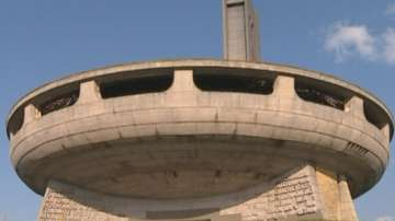 Обединените патриоти поискаха държавата да се погрижи за паметника на Бузлуджа