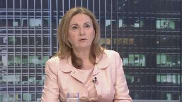 Румяна Бъчварова: България няма да е същата след европредседателството