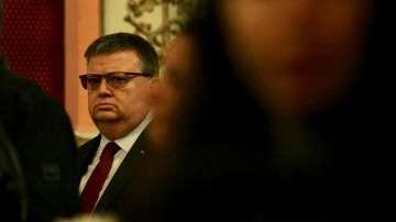 Изборът на нов главен прокурор ще бъде на 24 октомври