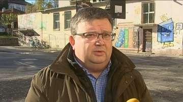 Сотир Цацаров: Провелият се референдум има друга страна