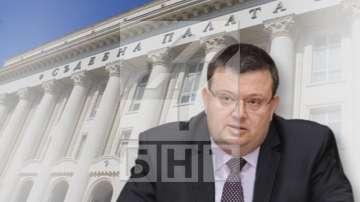 МВР и прокуратурата обявиха, че започват натиск срещу частната охрана без лиценз