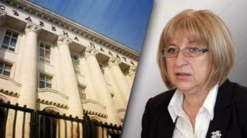 България може да изпълни всички издадени от ЕК препоръки до края на годината