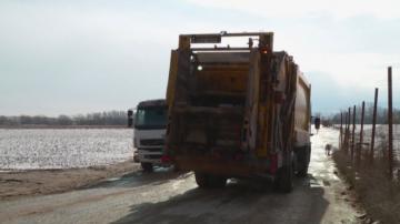 Пловдив иска 4 млн. лв. от три общини заради сметището край Цалапица