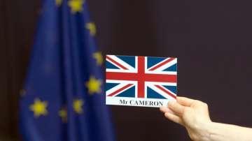 Белгия кани британски компании да се установят на нейна територия след Брекзита