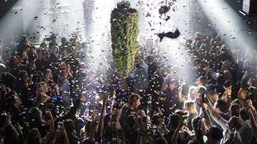 Канада официално легализира марихуаната