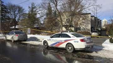 Все още не са ясни причините за жестокото убийство на канадския милиардер