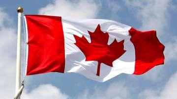 Канада въвежда мита за американски стоки, а Китай ги намалява