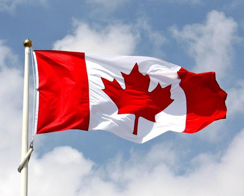 обсъжда търговското споразумение канада