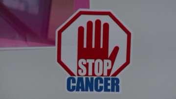 Как държавата може да помогне на пациенти с рак