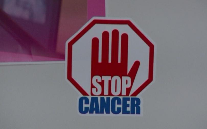 Снимка: Как държавата може да помогне на пациенти с рак