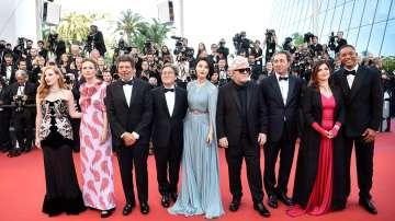 Започна юбилейното издание на кинофестивала в Кан