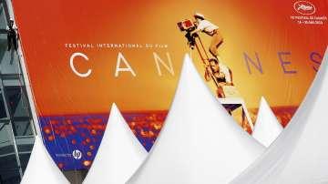 Звезди от киното, спорта и музиката се събират на кинофестивала в Кан