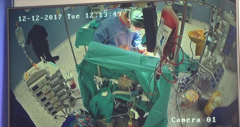 Над 150 кардиолози ще преглеждат безплатно в продължение на три