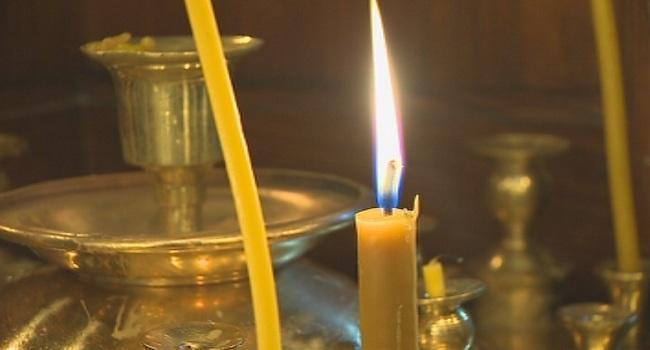 Ден преди Богоявление отбелязваме Зимен Кръстовден. Празникът е известен като