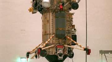 Най-големите открития на космическия апарат Касини