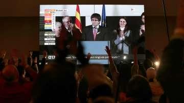 Каталуния след изборите - сега на къде?