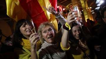 Какъв път ще изберат каталунците след изборите?