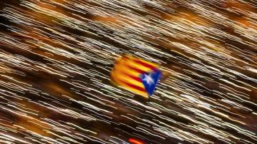 От нашите пратеници в Каталуния: Няма яснота как ще се управлява областта