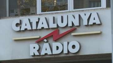 Ще закрият ли каталунското радио и телевизия?