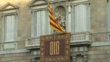 Брекзитът показва, че отделяне от Испания е възможно, заяви каталунският лидер
