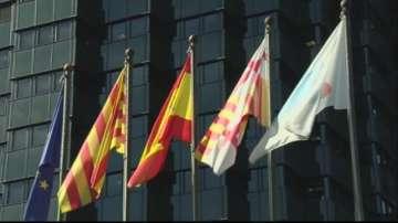 Испанското правителство се събира на извънредно заседание
