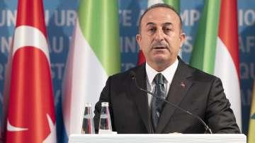 Турция осъди признаването на израелския суверенитет над Голанските възвишения