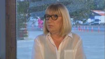 Цецка Цачева: Комисията за борба с корупция ще се избира от Народното събрание