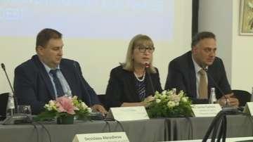 България е единствената държава членка на ЕС без регламент за частния фалит