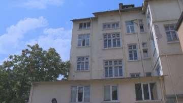 Първият център за малки хора в България отваря врати в София