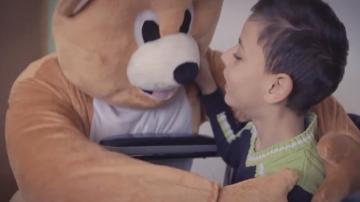 Световен ден на аутизма - за хората, които виждат света необикновен