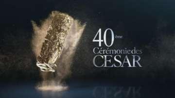 Известни са номинациите за френските филмови награди Сезар