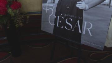 Ръководството на наградите Сезар подаде оставка